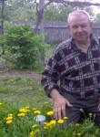 Виктор, 73  , Chernihiv