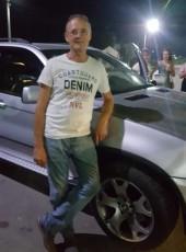 Sergey, 62, Kyrgyzstan, Bishkek