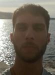 Mario, 32  , Napoli
