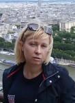 Lyudmila, 47  , Surgut