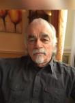 montagnon, 66  , Basel