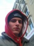Kiril, 24  , Odessa