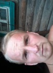 nikolay, 25  , Kashin