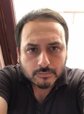lawyer, 35, Türkiye Cumhuriyeti, Alanya