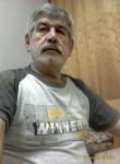Ali, 60  , Buzuluk