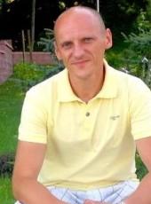 Sergey, 42, Belarus, Gomel