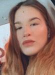 Tanya, 23, Saransk