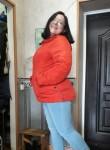 Nadezhda, 35  , Taganrog