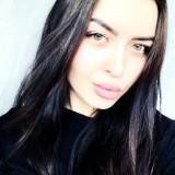 Vika, 24  , Krakow