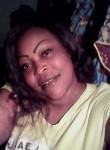 mbomezomonyatt, 41  , Sangmelima
