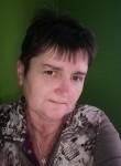 Marianna, 52  , Bicske