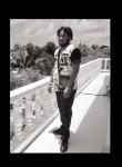 julian, 24  , Basseterre