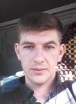 vitoldiy999