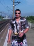 Aleksey, 44  , Myski