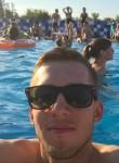 Dmitriy, 26  , Volgograd