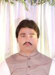 Asif, 18  , Multan