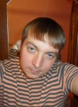 Михаил, 39  , Kurtamysh