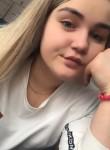 Yuliya, 19  , Yaransk