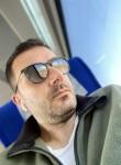 Ersin, 39, Maltepe