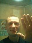 Vyacheslav, 43  , Spassk-Ryazanskiy