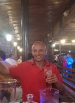 SanOk, 36, Minsk