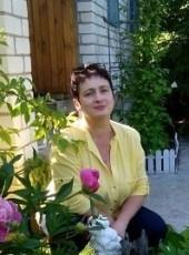 GALINA, 51, Russia, Nizhniy Novgorod