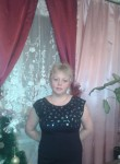 IRINA, 56  , Monchegorsk