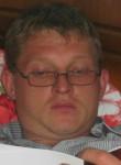 Aleksandr, 33, Pogar
