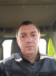 Pavel , 35, Norilsk
