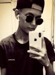 Ruslan, 19  , Svetlyy (Orenburg)