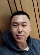 nete, 32, China, Shanghai