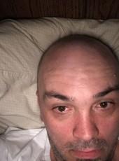 Jack, 43, United States of America, Salina