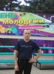 Sergey, 55  , Novorossiysk