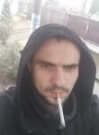 Виталий, 32 года, Кременчук