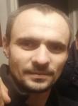 Виталий, 32  , Kremenchuk