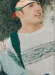 sharif soltani, 18  , Mytilini