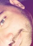 Mirko, 29, Pachino