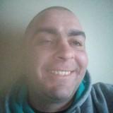 Марат, 36  , Radom
