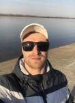 Sergey, 33, Nizhniy Novgorod