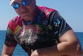 Eduard, 53 - 2020