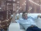 Eduard, 52 - Just Me Photography 36