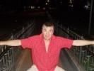 Eduard, 52 - Just Me Photography 34