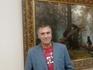 Eduard, 52 - Just Me Photography 43