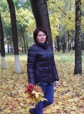 Olga, 48, Russia, Velikiy Novgorod