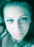 Ekaterina , 39  , Druzhkivka