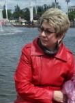 Nataliya, 60, Fryazino
