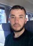 папи, 32  , Tbilisi