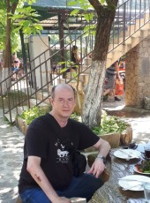 Yeshka, 49, Russia, Sergiyev Posad
