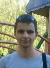 Igor, 28, Ukraine, Sumy