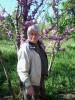 anatoliy, 68 - Just Me Photography 1
